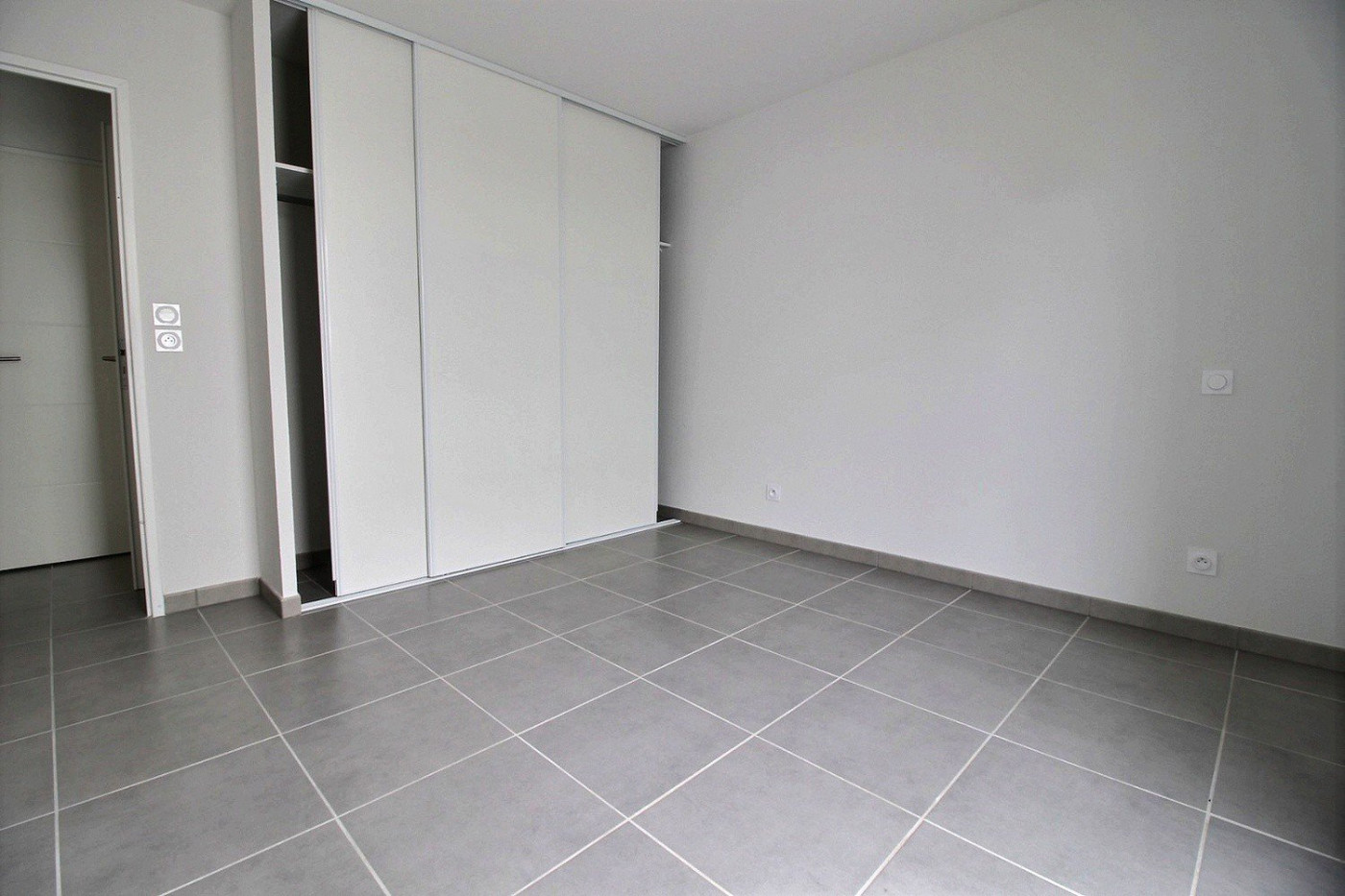 A vendre Toulouse 31164857 Athena immobilier