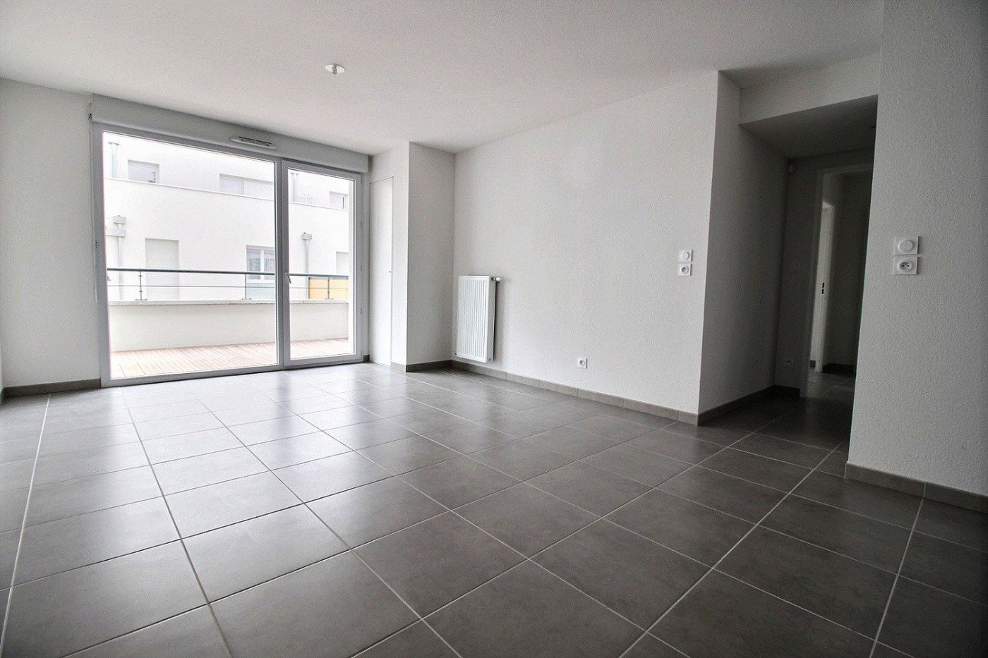 A vendre Toulouse 31164858 Athena immobilier