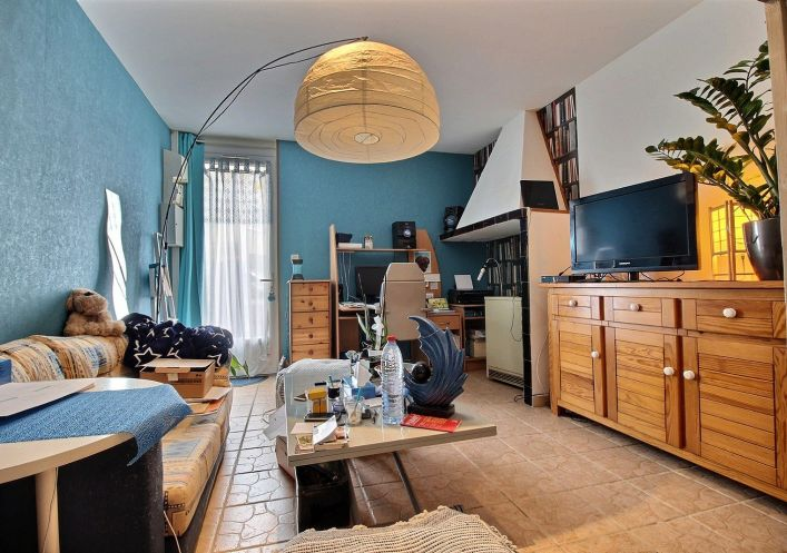 A louer Lauzerville 31164860 Athena immobilier