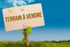 A vendre Tournefeuille 31164861 Athena immobilier