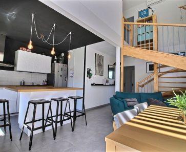 A vendre Saint-orens-de-gameville  31164862 Athena immobilier