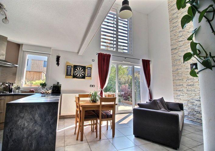 A vendre Saint-orens-de-gameville 31164864 Athena immobilier