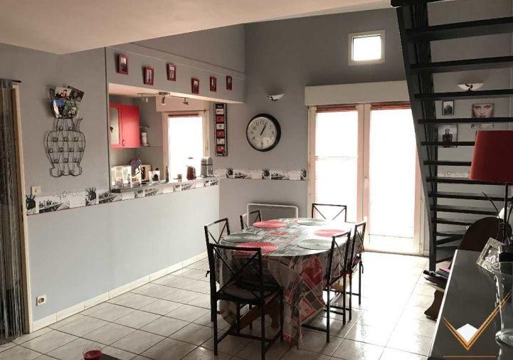 A vendre Villeneuve-tolosane 31167143 Immo yes