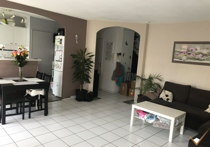 A vendre Cugnaux 31167201 Immo'yes