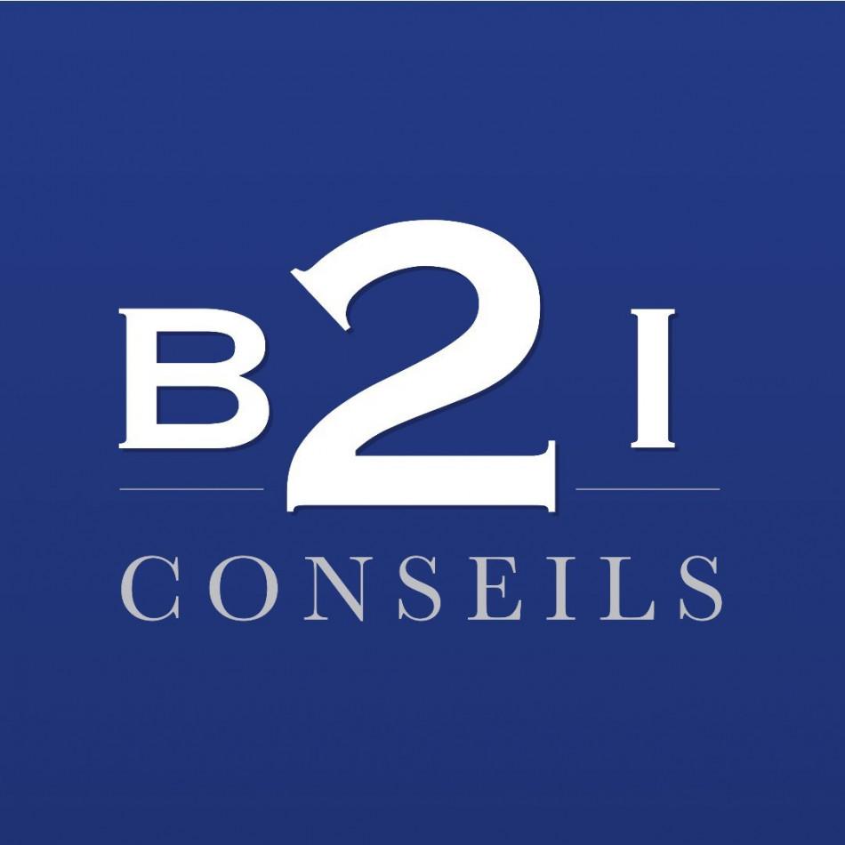 A vendre Begles 310662800 B2i conseils
