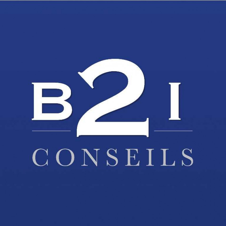 A vendre Bordeaux 311718248 B2i conseils