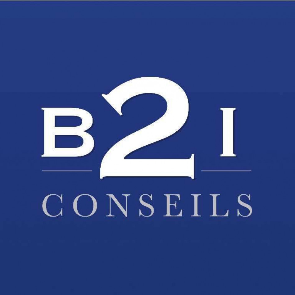 A vendre Bordeaux 311718254 B2i conseils