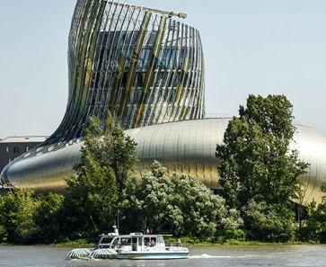 A vendre  Bordeaux | Réf 311718256 - B2i conseils