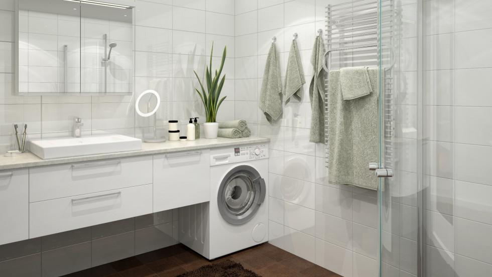 A vendre Merignac 311718341 Adaptimmobilier.com