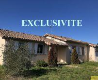 A vendre Montastruc-la-conseillere  311725858 Sia 31