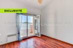 A vendre  Bruguieres   Réf 311726998 - Addict immobilier 31