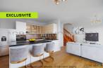 A vendre  Bruguieres   Réf 311727050 - Addict immobilier 31