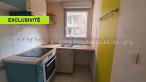 A louer  Toulouse   Réf 311727127 - Addict immobilier 31
