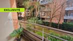 A louer  Toulouse | Réf 311727139 - Addict immobilier 31