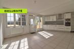 A vendre  Roques | Réf 311727185 - Addict immobilier 31