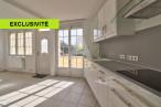 A vendre  Muret   Réf 311727186 - Addict immobilier 31