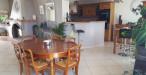 A vendre  Montastruc-la-conseillere | Réf 311727189 - Addict immobilier 31