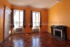 A louer  Lavaur | Réf 810216776 - Addict immobilier 31