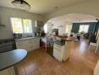 A vendre  Castelginest   Réf 810217349 - Addict immobilier 31