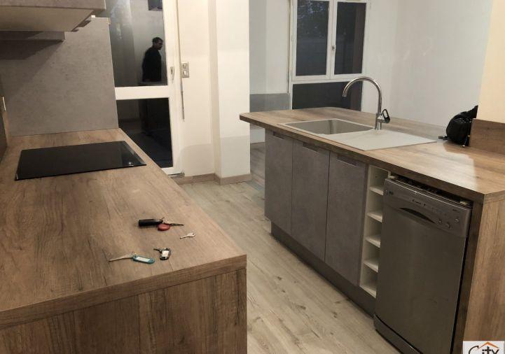 A vendre Toulouse 31175100047 City immobilier