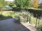 A vendre Toulouse 31175100494 City immobilier