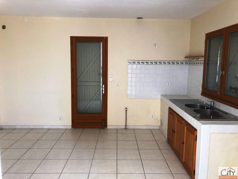 A vendre Lauzerville 31175100798 City immobilier