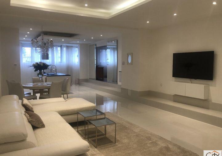 A vendre Toulouse 31175102165 City immobilier