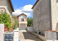 A vendre Toulouse  31175102166 City immobilier