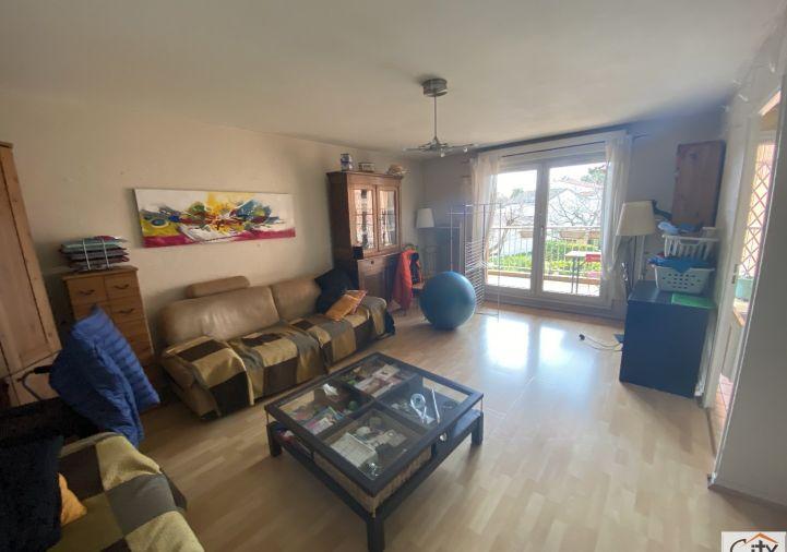 A vendre Toulouse 31175102501 City immobilier