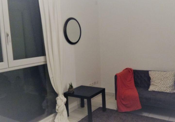 A vendre Toulouse 31175102541 City immobilier
