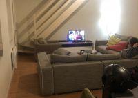 A vendre Toulouse 31175102572 City immobilier
