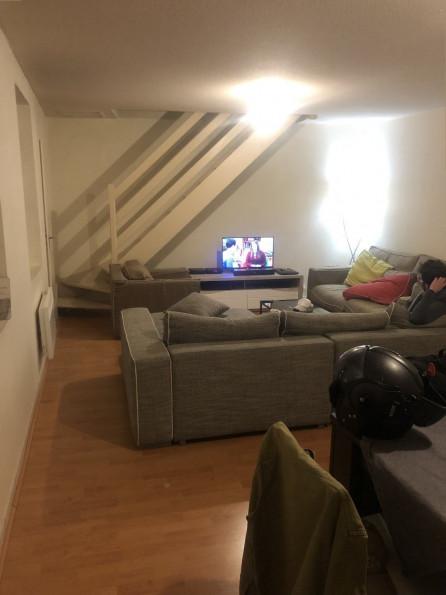 A vendre Toulouse 31175103502 City immobilier