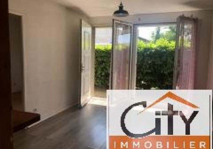 A vendre Toulouse 31175103704 City immobilier