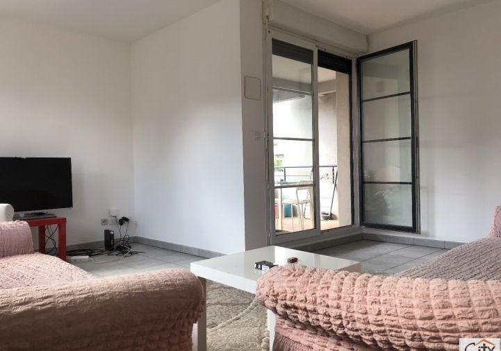 A vendre Toulouse 31175104735 City immobilier