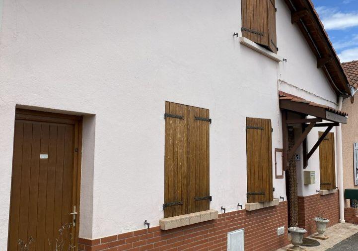 A vendre Toulouse 31175104737 City immobilier