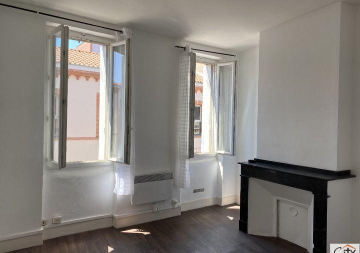 A vendre Toulouse 31175104780 City immobilier