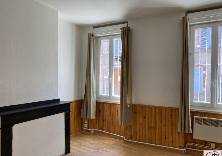 A vendre Toulouse 31175104781 City immobilier