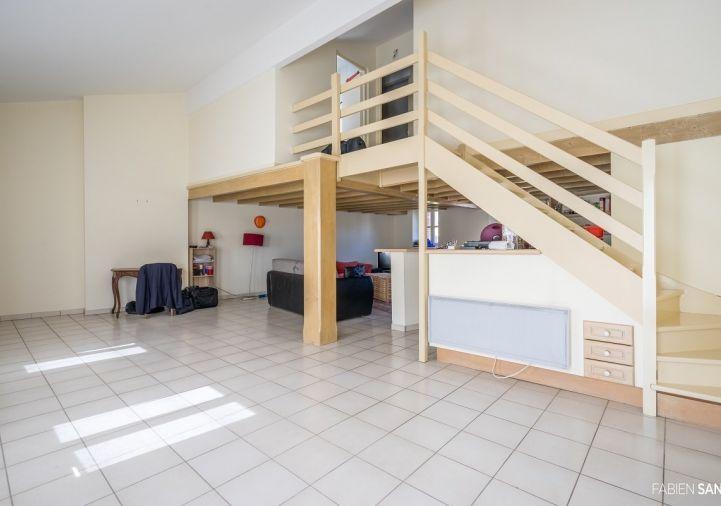 A vendre Toulouse 31175104783 City immobilier