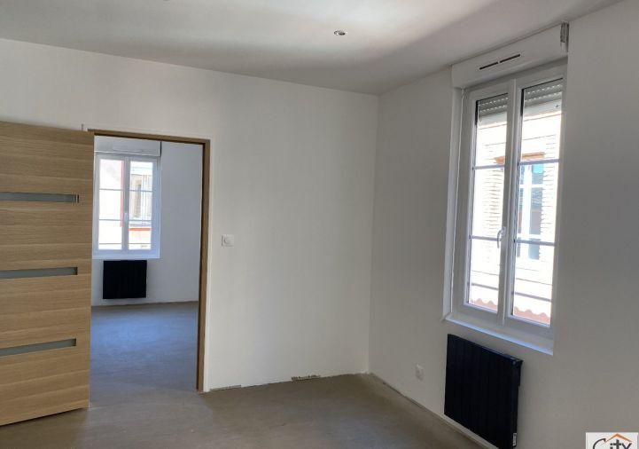 A vendre Toulouse 31175105536 City immobilier