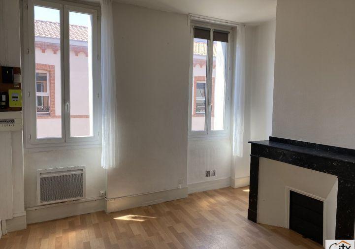A vendre Toulouse 31175105669 City immobilier