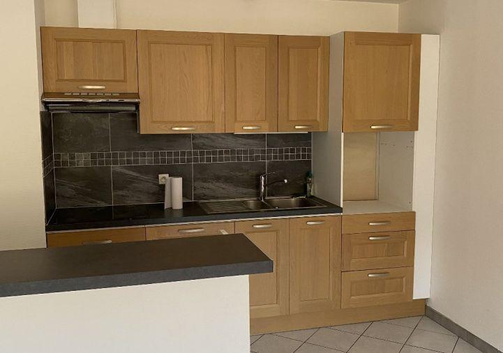 A vendre Toulouse 31175105672 City immobilier