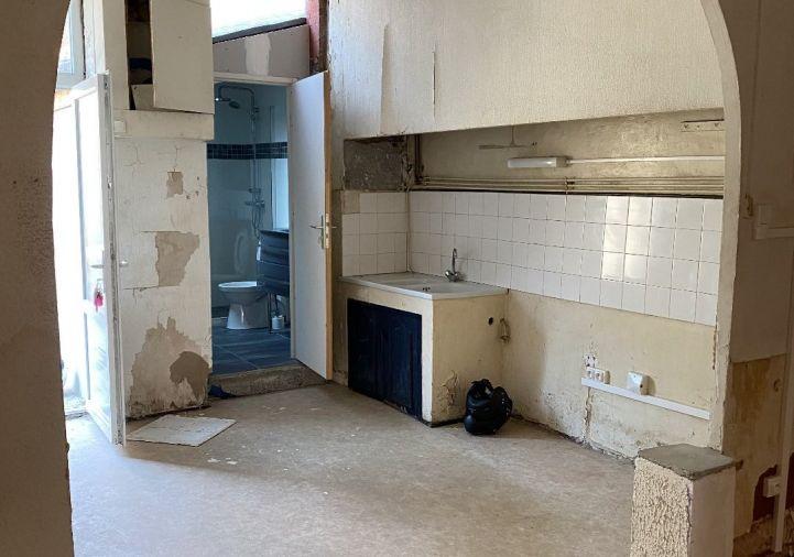 A vendre Toulouse 31175105684 City immobilier