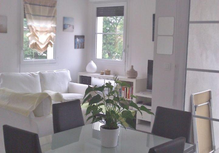 A vendre Toulouse 31175105756 City immobilier