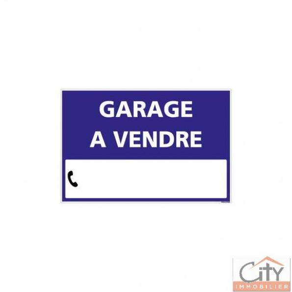 A vendre  Toulouse | Réf 31175105981 - City immobilier
