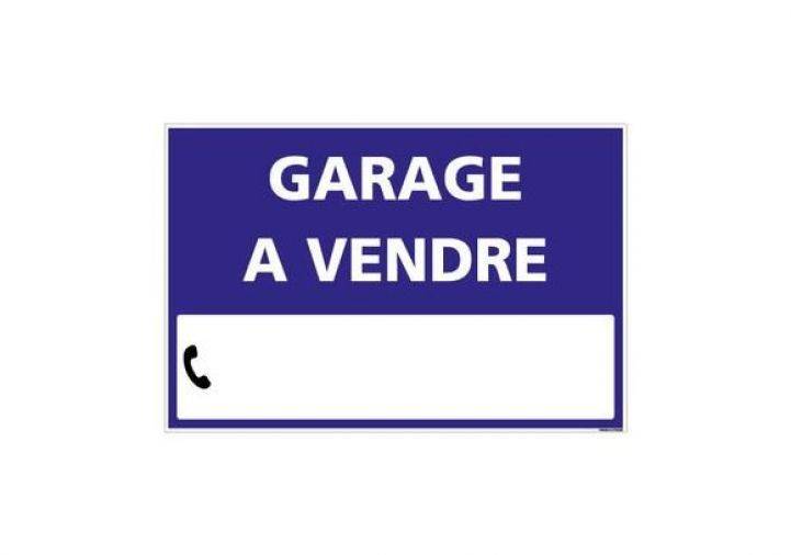 A vendre Toulouse 31175105981 City immobilier