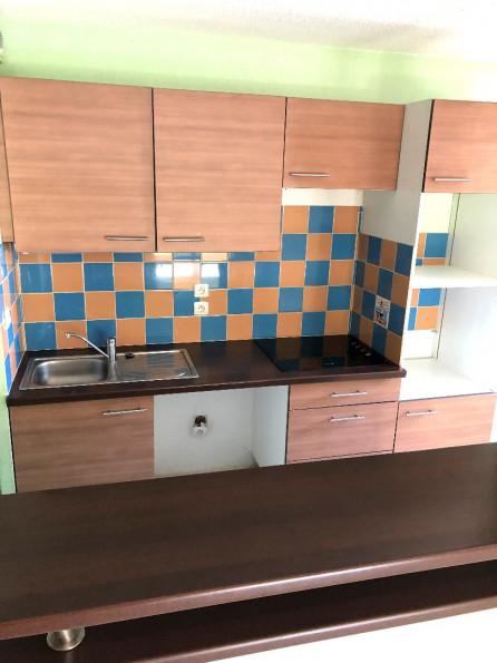 A vendre  Toulouse   Réf 31175108279 - City immobilier