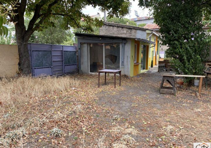 A vendre Maison Toulouse   R�f 31175108354 - City immobilier
