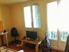 A vendre Toulouse 3117510843 City immobilier