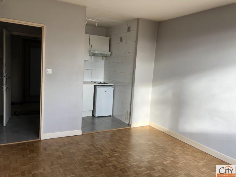 A vendre  Toulouse | Réf 31175110278 - City immobilier