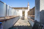 A vendre  Toulouse   Réf 31175110419 - City immobilier